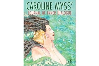 Journal of Inner Dialogue