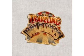 The Traveling Wilburys: The Traveling Wilburys Collection (2 CD/DVD) [2 Discs] [Region 4]