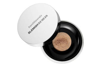 (5ml, Clearly Cream) - bareMinerals Blemish Remedy, Clearly Cream, 5ml
