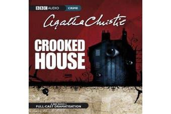 Crooked House [Audio]