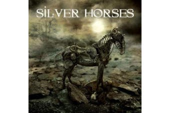 Silver Horses [Remastered 2016]