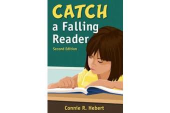Catch a Falling Reader