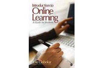 An Introduction to Online Learning: A Guide for Students