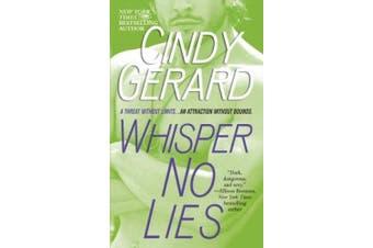 Whisper No Lies