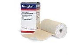 Tensoplast BND ADES 4.5 x 7,5 cm
