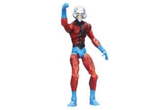 Marvel Legends Series 9.5cm Ant-Man
