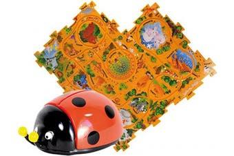 (Ladybird) - Amewi 100511 - Puzzle Pilot