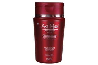 Agi Max - Leave in Balsam - 250ml / 8.45oz