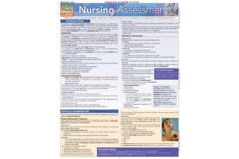 Nursing: Assessment