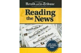 International Herald Tribune: Text