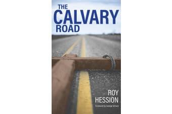 The Calvary Road (2016 edition),