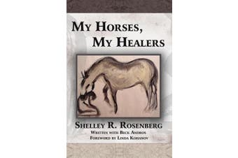 My Horses, My Healers