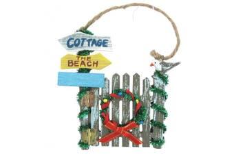 Beachcombers SS-BCS-04582 Ornaments