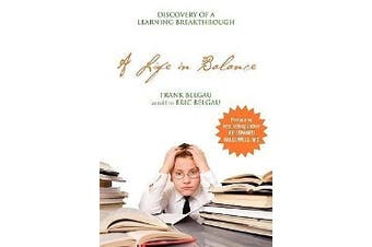 A Life in Balance: Discovery of a Learning Breakthrough
