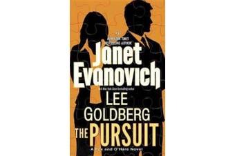The Pursuit: A Fox and O'Hare Novel (Fox and O'Hare)