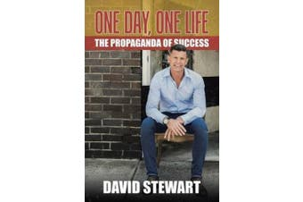One Day, One Life: The Propaganda of Success