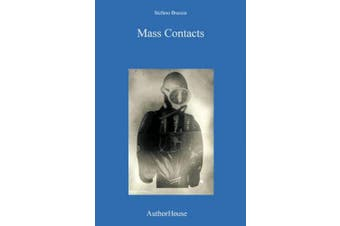 Mass Contacts
