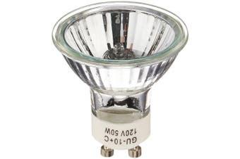 Broan SV05921 50W 120V Halogen Lamp