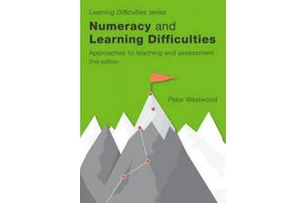 Numeracy and Learning Difficulties: Approaches to Teaching and Assessment (2nd Edition)