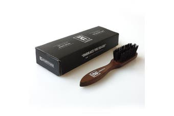 1541 London Pure Bristle Beard Brush