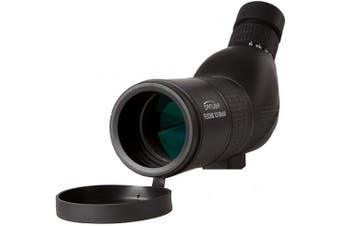 (12-30x50, Fox) - Danubia 12-30 x 50 Fox 50 Zoom Spotting Scope