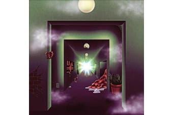 A  Weird Exits [Digipak] *