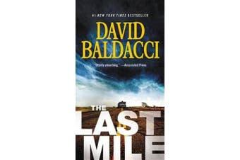 The Last Mile (Memory Man)