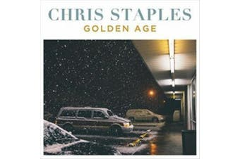 Golden Age [LP] *