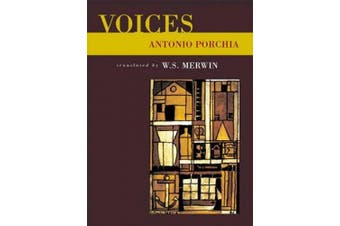 Voices [Spanish]