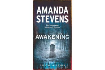 The Awakening (Graveyard Queen)