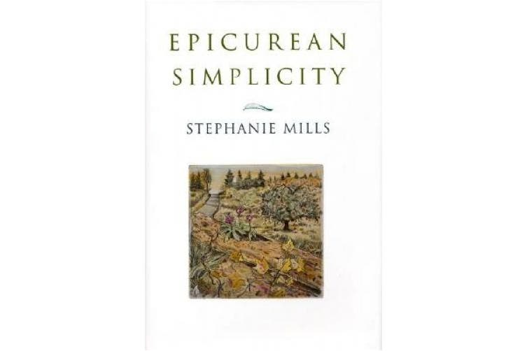 Epicurean Simplicity