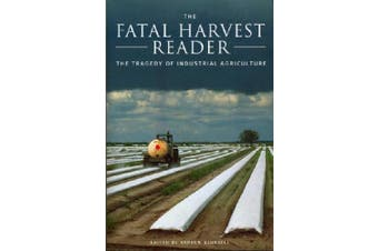 The Fatal Harvest Reader: History, Ecology, and Conservation of the Coast Redwoods