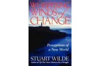 Whispering Winds of Change: v.1