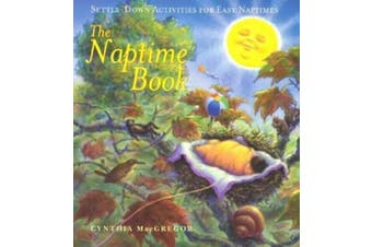 The Naptime Book