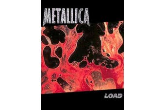 Play it Like it is Guitar: Metallica - Load