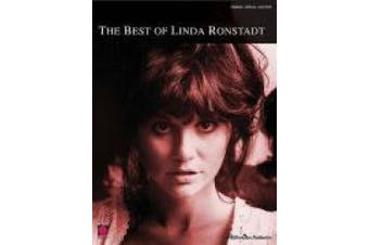 Best of Linda Ronstadt