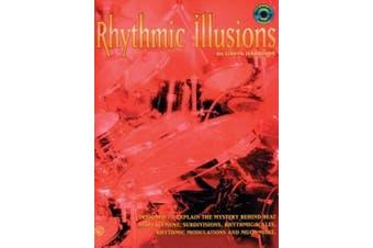 Rhythmic Illusions [With CD]