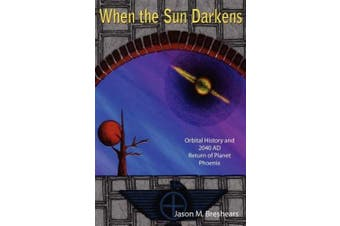 When the Sun Darkens