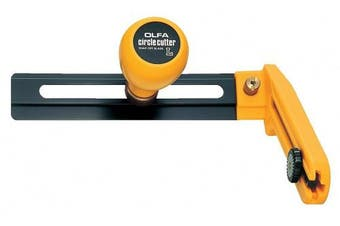 Olfa Products CMP2 Heavy Duty Circle Cutter