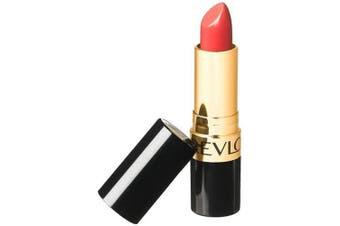 (Pink Velvet 423) - Revlon Super Lustrous Creme Lipstick, Pink Velvet 423, 5ml