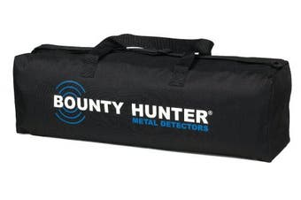 Bounter Hunter CBAG-W Bounty Carry Bag
