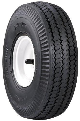 Carlisle Sawtooth Lawn /& Garden Tire 410-4