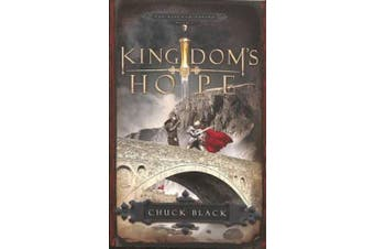 Kingdom's Hope: Age 10-14 (The Kingdom Series)