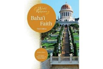 Baha'i Faith (World Religions)
