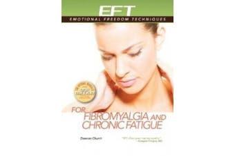 EFT for Fibromyalgia