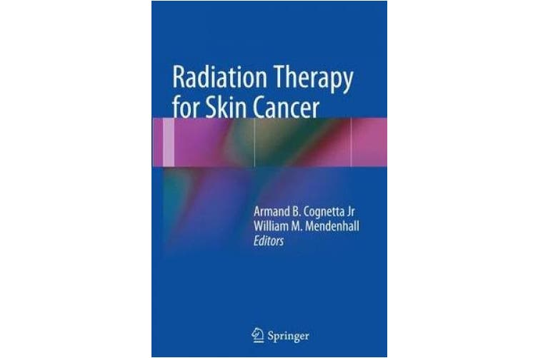 Radiation Therapy For Skin Cancer Kogan Com