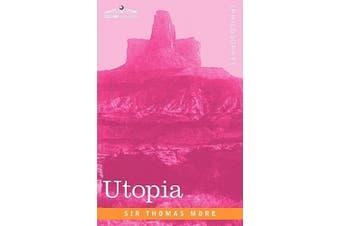 More, S: Utopia