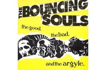 The Good, The Bad & The Argyle