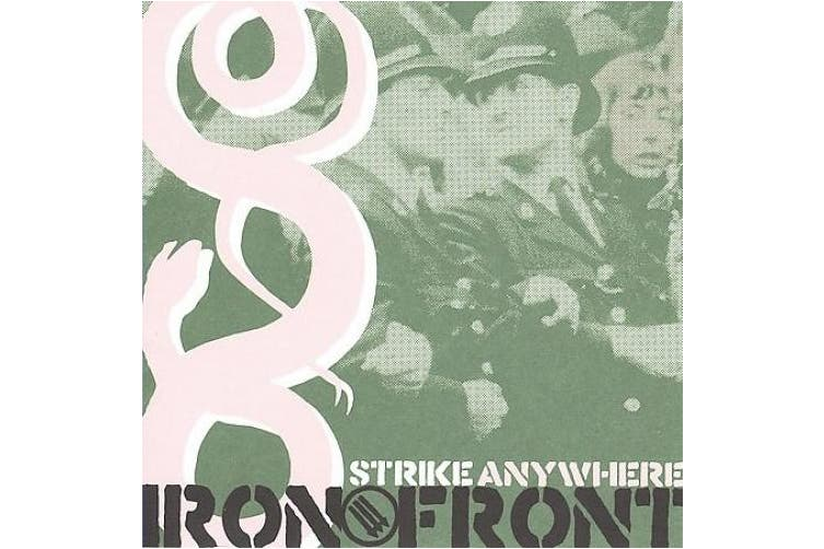 Iron Front *