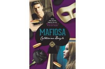 Mafiosa (Blood for Blood)